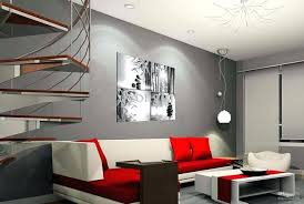 Contemporary Home Decor Accents Extraordinary Contemporary Home Decor Modern Home Decor Also With A Contemporary