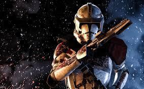 ❤ get the best star wars clone trooper wallpaper on wallpaperset. Clone Trooper Wallpapers Top Free Clone Trooper Backgrounds Wallpaperaccess