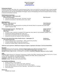 Resume Editing Services Awesome Mathematics Assignment Help Services