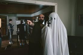 """Résultat de recherche d'images pour """"a ghost story"""""""