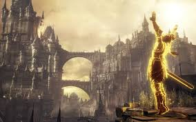 wallpapers pc gallery fhdq dark souls 3 photos 0 57 mb wall