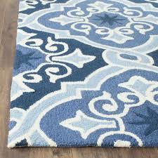 navy blue bathroom rugs bath target
