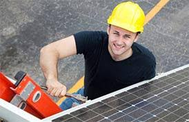 Heating Air Conditioning And Refrigeration Mechanics And Installers Hvac Technician Training Courses Online Classes