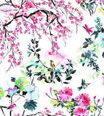 https://www.google.co.uk/search?q=  Oriental PrintFlower FabricDesigners  ...