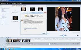 2018 Windows To Maker Movie Free A How Download - 2019-02-10
