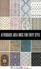 area rug brands large size of top rated rugs