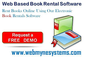 Rent A Book Online Free Easy To Use Open Source Book Rental System For Book Rental