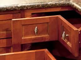 advanced kitchen and bath niles. bathroom: advantage kitchen and bath_00028 - bath niles il advanced