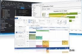 Mfc Hierarchy Chart Codejock Toolkitpro Mfc 15 2 1 Developer Team The Best