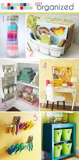 diy office organization 1 diy home office. Get Organized Diy Desk Organization Ideas 1 Home Design 22 Dry Erase Board Office