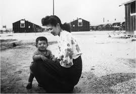 photo essay ese american mothers during wwii  photo essay ese american mothers during wwii