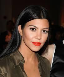 kourtney kardashian scott disick s breakup will be televised fans have her back