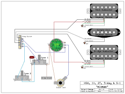 fender cyclone wiring diagram 2 auto electrical wiring diagram \u2022 Fender Squier Stratocaster Wiring-Diagram fender cyclone ii wiring diagram auto electrical wiring diagram u2022 rh focusnews co 1960 fender stratocaster wiring diagram fender p bass wiring diagram
