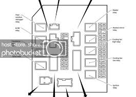 2007 xterra wiring diagram wiring diagram 2008 nissan xterra wiring diagram light schema wiring diagram01 xterra fuse box wiring diagram week 2008
