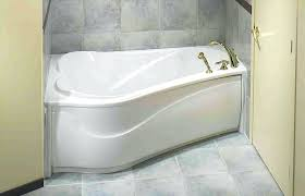 fullsize of noble tubs home depot tub shower combo jacuzzi tub handicap tubs clawfoot tub