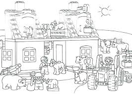 Barn Coloring Pages Barn Coloring Pictures To Print Barn Coloring