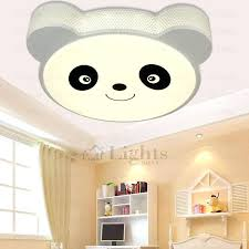 Kids ceiling lighting Fun Kids Room Ceiling Lighting Flush Mount Animal Shape Kids Ceiling Lights For Kids Room Nice Recessed Adrianogrillo Kids Room Ceiling Lighting Flush Mount Animal Shape Kids Ceiling