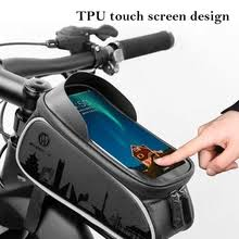 <b>bike</b> phone waterproof 7 inch