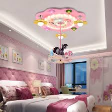 kids crystal chandelier teen boy bedroom ideas baby girl light fixtures chandelier for baby boy room