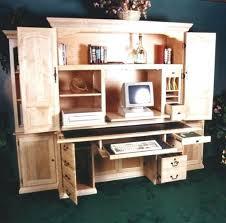 ikea corner computer desk armoire corner armoire computer desk computer armoire desk small corner armoire computer desk