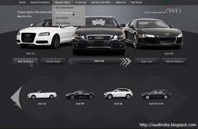 Car Price Quotes Audi Car prices in USA 100 The World of Audi 38