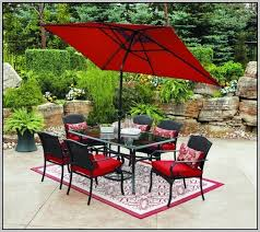 walmart canada patio chair covers