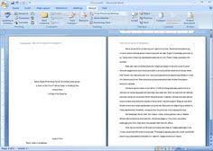 apaeditor net proper apa style paper our services  written in apa style words descriptive essay usc3vc7u