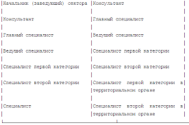 Курсовая работа Правовой статус муниципального служащего в  Курсовая работа Правовой статус муниципального служащего в Российской Федерации ru