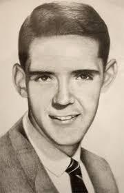 Duane Gordon Cordiner : First Lieutenant from Washington, Vietnam War  Casualty
