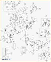 7 royal enfield classic 350 wiring diagram ignition wiring