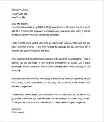 internship cover letter 13 samples examples formats sample professional internship cover letter cover letter for film internship