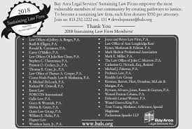 Florida June May The Association Hillsborough County Bar Tampa qB4X0a