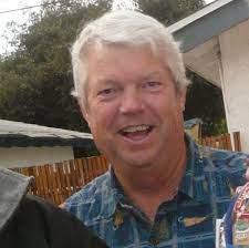 Alan Pitcairn Phone Number, Address, Public Records | Radaris