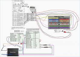 kenwood kdc 162u wire diagram kenwood car stereo wiring diagrams kenwood car radio wiring diagram kenwood kdc 162u wire diagram kenwood car stereo wiring diagrams