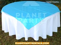 blue and white table cloths linens runners diamonds round tables rectangular s pictures hills b