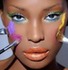 african american makeup tips share tweet new african american