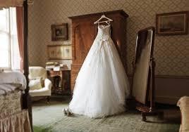 Sell Wedding Dress For Cash