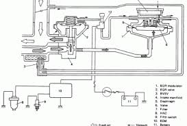 similiar alternator wiring diagram for 2004 suzuki forenza keywords 04 suzuki forenza alternator wiring diagram car parts and wiring
