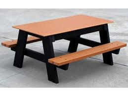 Buy a Durable Kids Outdoor Table at an Affordable Price