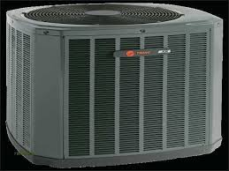 trane air conditioner prices. S Series Air Conditioners Offer The Industry Leading Reliability That Has Be E Trane Conditioner Prices