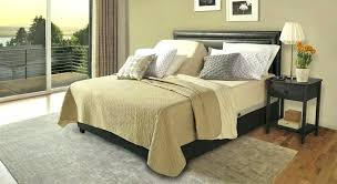 Bed Frames For Adjustable Beds Sleep Number Beds And Mattress By ...