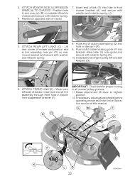 wiring diagram lawn tractor craftsman wirdig craftsman dlt 3000 wiring diagram besides craftsman dlt 3000 lawn
