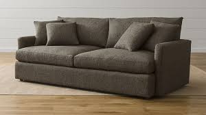 crate and barrel furniture reviews. Crate And Barrel Furniture Reviews E