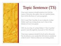 essay questions the crucible essay about old age homes essay questions the crucible