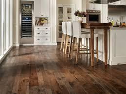vitrified tiles vs wooden flooring cost tile designs