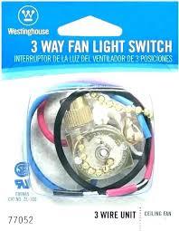 light pull chain broke light pull chain broke replace ceiling fan light switch ceiling fan light