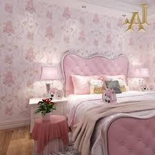 Romantische Sofas Frisch Tapete Schlafzimmer Romantisch Schlafzimmer
