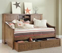 kids bedrooms simple. Kids Bedroom. Simple Brown Wooden Bed Headboard With Rack Fancy Bookcase Feature White Pillow Bedrooms F