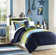 full size of dark blue and brown comforter set ombre target blanket bedding down twin