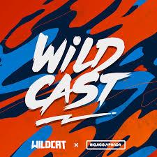 The WILDCAST
